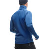 Houdini M's Mix Pro Jacket Members Only Blue
